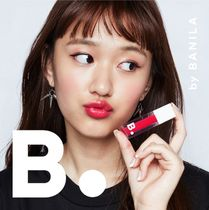 B by BANILA★LIPLIKE MOIST TINT
