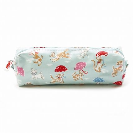 Cath Kidston ペンケース CathKidston ペンケース 638142 ASE Powder Blue
