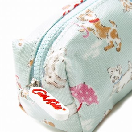 Cath Kidston ペンケース CathKidston ペンケース 638142 ASE Powder Blue(2)