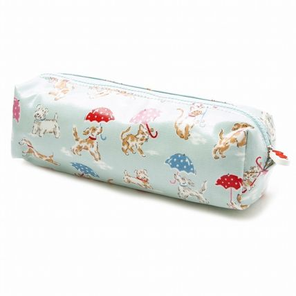 Cath Kidston ペンケース CathKidston ペンケース 638142 ASE Powder Blue(3)