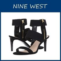 セール!☆NINE WEST☆Ilyse☆