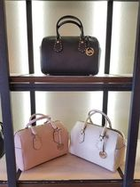 【即発◆3-5日着】Michael Kors◆ARIA MD SATCHEL◆2ways