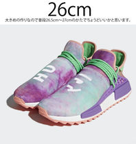 adidas PW HU HOLI NMD MC human race PHARRELL WILLIAMS