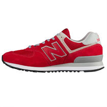 ニューバランス 574 NEW BALANCE 574 - MEN'S ML574ERD