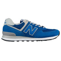 ニューバランス 574 NEW BALANCE 574 - MEN'S ML574ERB