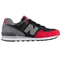 ニューバランス 574 NEW BALANCE 574 - MEN'S ML574TIU