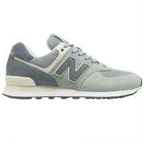 ニューバランス 574 NEW BALANCE 574 - MEN'S ML574TIV