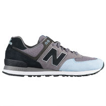 ニューバランス 574 NEW BALANCE 574 - MEN'S ML574TIS