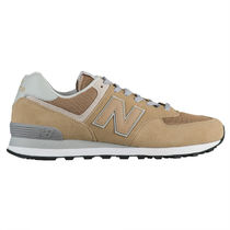 ニューバランス 574 NEW BALANCE 574 - MEN'S ML574EBE