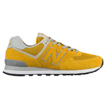 ニューバランス 574 NEW BALANCE 574 - MEN'S ML574EYW