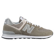ニューバランス 574 NEW BALANCE 574 - MEN'S ML574EGG