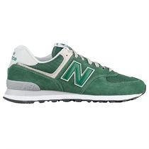 ニューバランス 574 NEW BALANCE 574 - MEN'S ML574EGR