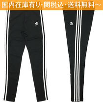 adidas Originals THREE STRIPES LEGGINGS(レギンス)
