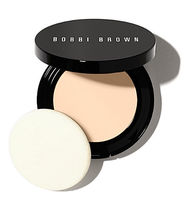 【関税・送料ゼロ】BOBBI BROWN compact foundation