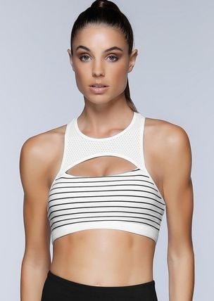 Lorna Jane フィットネストップス ★追跡有【Lorna Jane】Pushing Limits Sports Bra★(2)