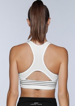 Lorna Jane フィットネストップス ★追跡有【Lorna Jane】Pushing Limits Sports Bra★(4)