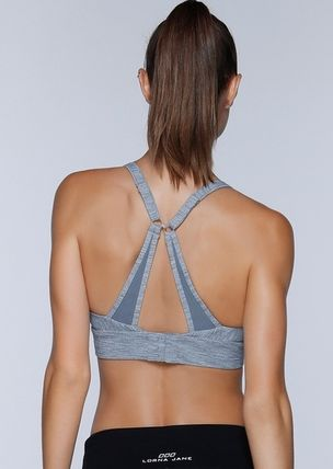 Lorna Jane フィットネストップス ★追跡有【Lorna Jane】High Intensity Sports Bra★(4)