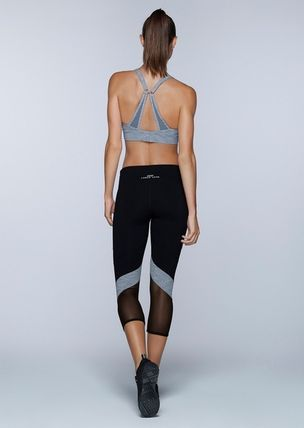 Lorna Jane フィットネストップス ★追跡有【Lorna Jane】High Intensity Sports Bra★(6)