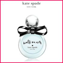 日本未入荷☆kate spade☆18SS☆walk on air 1.7 oz parfum