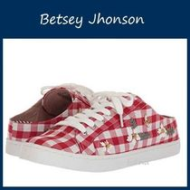☆Betsey Johnson☆Edna