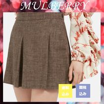 Mulberry  Bettyショート