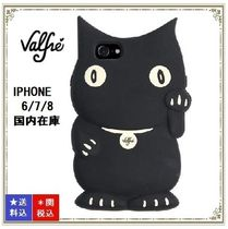 Valfre ★ LUCKY BRUNO  3D IPHONE 6/7/8 ケース