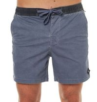 【関税・送料込】SALE!!!TCSS☆Mens Boardshort