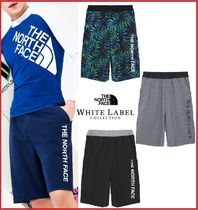 THE NORTH FACE★M'S SUPER LINDEN WATER SHORTS/追跡付