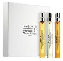 Maison Margiela*REPLICA Discovery Set For Him 3種セット