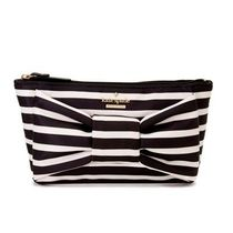 KATE SPADE HARING LANE LITTLE SHILOH ポーチ PWRU6147 071