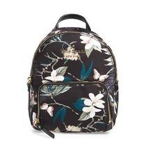 KATE SPADE WATSON LANE BOTANICAL SM HARTLEY  PXRU8817 098