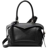 【関税負担】 GIVENCHY S.WAY BAG