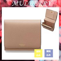 Mulberry  Abbey 巾着バック