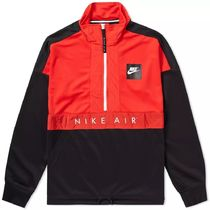 ★Nike HERITAGE AIR FLEECE  関税込★