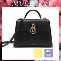 Mulberry  Mini Seaton バッグ
