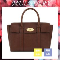 Mulberry  Bayswater small バッグ