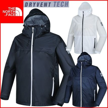 THE NORTH FACE☆M 'S STAY DRY JACKET 3色 ☆NFJ2HI01☆