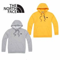 THE NORTH FACE〜HALF DOME HOOD PULLOVER パーカー 3色