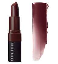 【関税・送料ゼロ】BOBBI BROWN Crushed Lip Colour