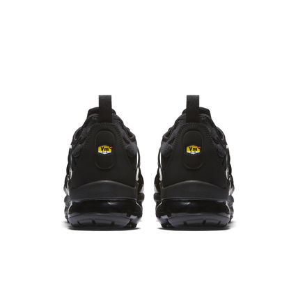 Nike スニーカー [NIKE]AIR VAPORMAX PLUS(8)