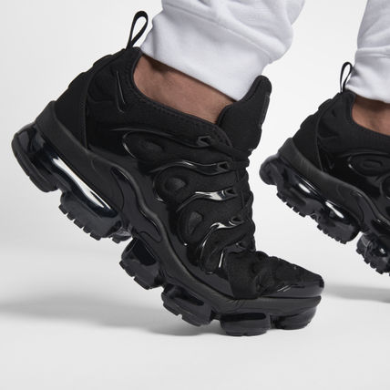 Nike スニーカー [NIKE]AIR VAPORMAX PLUS(13)