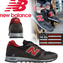 Made in USA!!New Balance☆M1300BB CLASSICS TRADITIONNELS