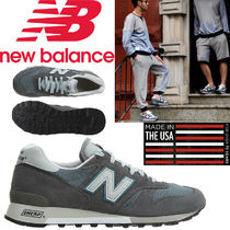 Made in USA!!New Balance☆M1300CL D wide スチールウール