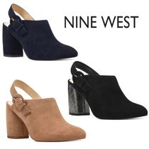 Sale★【Nine West】パンプス★Jacquerie