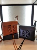 【即発3-5日着】Tory Burch◆MILLER CROSS-BODY◆47123