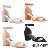 Sale★【Nine West】サンダル★Frostbite Sandals