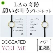 【Dogeared】YOU MEシリーズ YOU ME