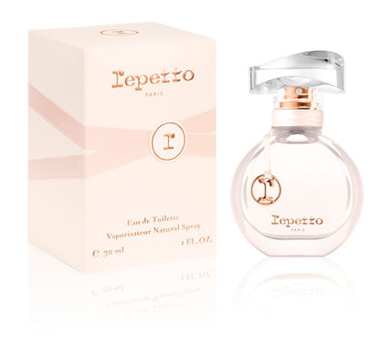SALE! Repetto オードトワレ the perfume 30ml