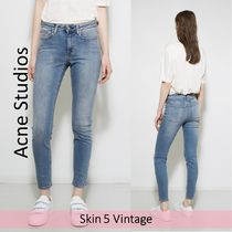 ACNE STUDIOS :: SKIN 5 Vintage :: ヴィンテージブルースキニー