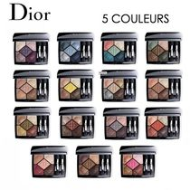 Dior☆5 COULEURS☆サンク クルール